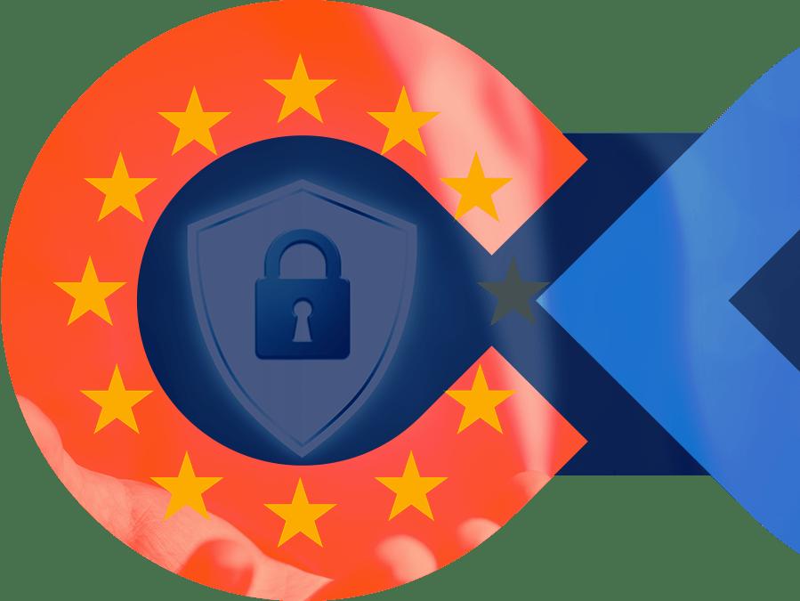 KVKK - GDPR Solutions